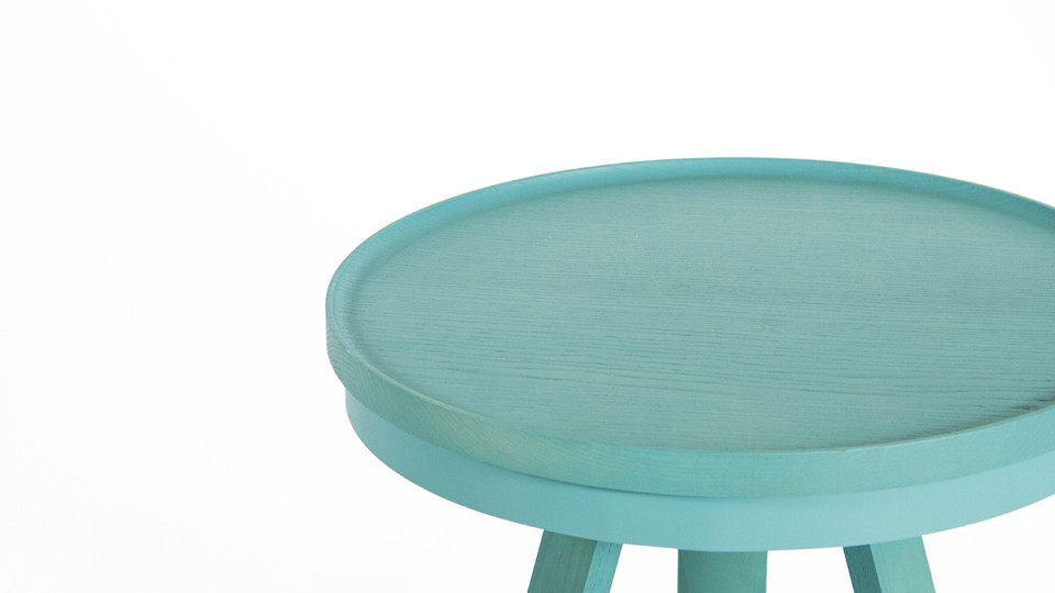 woodendot-auxiliary-batea-table-green-detail