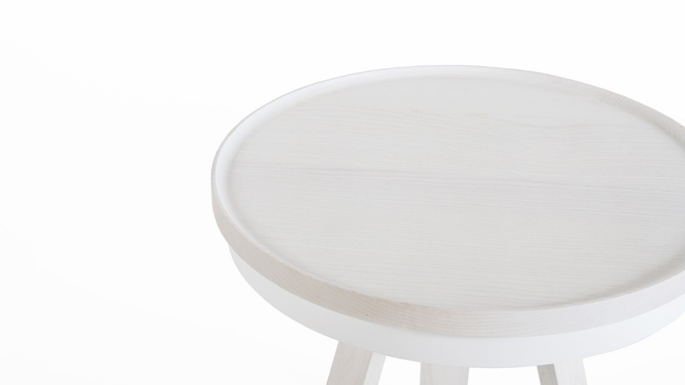 woodendot-auxiliary-batea-table-white-detail